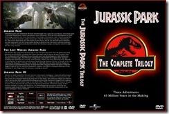 jurassic_park_trilogy_s