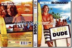 normal_Surfer_Dude_Dutch_HQ-Cover