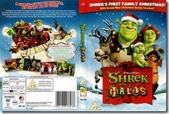 Shrek-The-Halls--2007-Front-Cover-10883